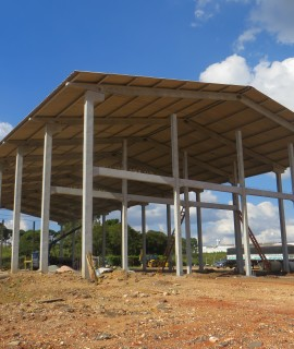 ABCIC – Associação Brasileira da Construção Industrializada de Concreto